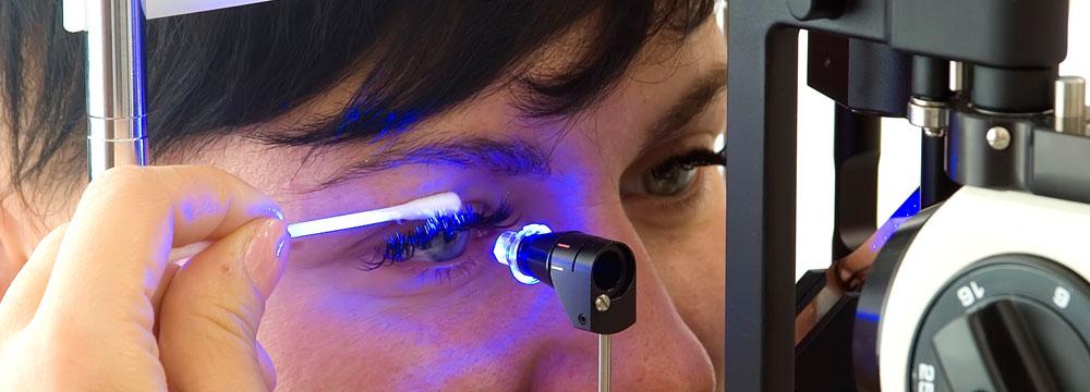 Лазерная коррекция зрения первый мед отзывы